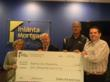 Inlanta Raises $4,000 for Habitat for Humanity at 8th Annual...
